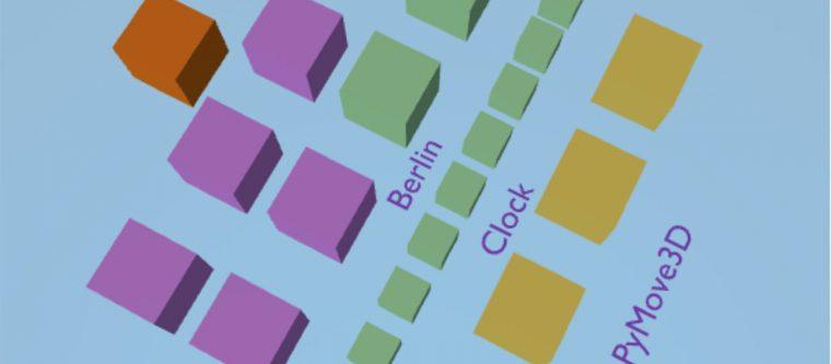 Berlin_Clock