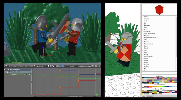 Workshop_Philipp_screenshots