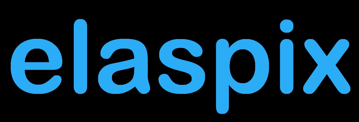 elaspix 3D Produktkonfiguratoren