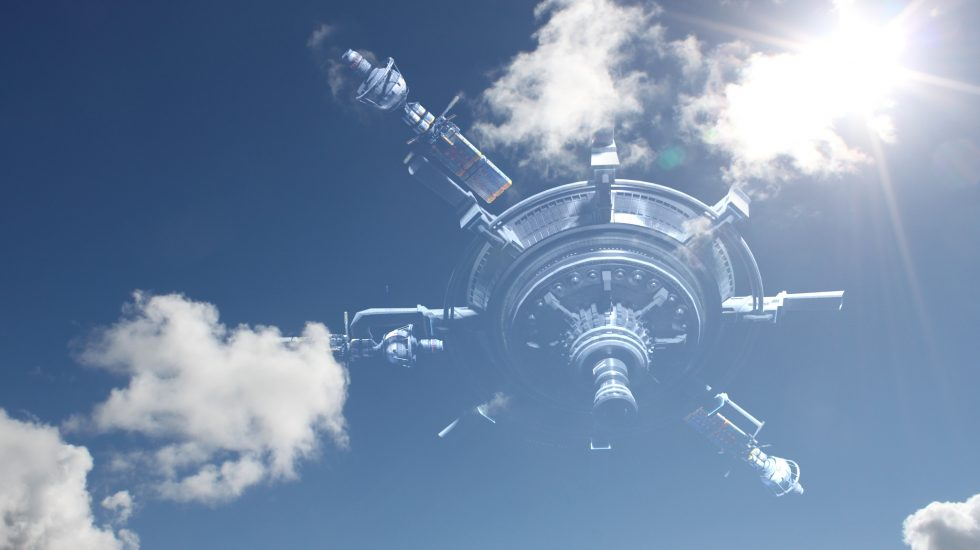 sky_freighter_station_2