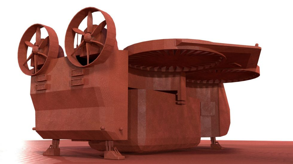 workshop_carrier_clay_1